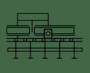 СИП панели, SIP панели, СИП панели от производителя в Самаре и Тольятти, дома из СИП панелей, дома из СИП панелей в Самаре, дома из СИП панелей в Тольятти. Домокомплекты из СИП панелей в Самаре и Тольятти. Строительство из СИП панелей в Самаре и Тольятти. Завод СИП панелей и домокомплектов в Самаре и Тольятти.