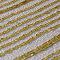 СИП панели. SIP панели. СИП панели от производителя в Самаре и Тольятти. Дома из СИП панелей. Дома из СИП панелей в Самаре. Дома из СИП панелей в Тольятти. Домокомплекты из СИП панелей в Самаре и Тольятти. Строительство из СИП панелей в Самаре и Тольятти. Завод СИП панелей и домокомплектов в Самаре и Тольятти.